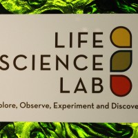 Life Science Lab